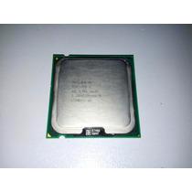 Processador Intel Pentium4 631 3.0ghz 2mb 775