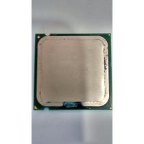 Processador Pentium 4 3.2ghz 2m Cache 800mhz Socket 775