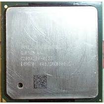 Kit Pentium 4 1.6a 478 + Cooler Original