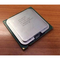 Frete R$5 Processador Intel Pentium 4 630 3.0ghz Ht 775 3.0