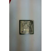 Processador Intel Socket 478 2.40ghz/256/800