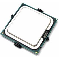 Intel Processador Pentium 4 Ht 3.20ghz Fsb 800 Mhz Lga 775