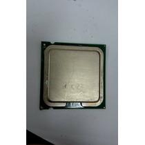 Processador Intel Celeron D Socket 775 2.80ghz/256/533/04a