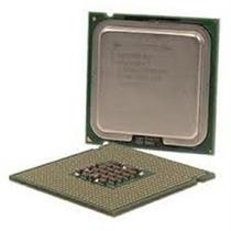 Processador 775 P4 Dual 3.0ghz 800mhz