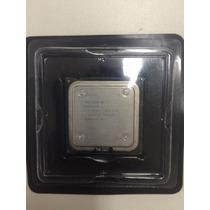Processador Pentium D 915 2.80ghz 800 Mhz 4 Mb Socket 775