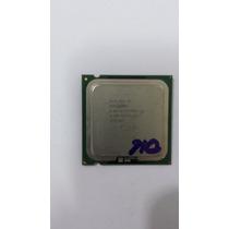 Processador Intel Pentium 4 2800/1m/800 775