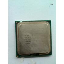 Processador Intel Pentium 4 631 3.00ghz 2mb Sl9kg