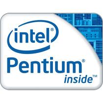 Proc. Intel Pentium Dual Core E2140 1.60 Ghz 1mb 800mhz 775