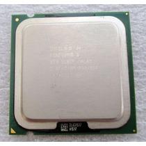 Dual Core D820 2,8ghz /800/2mb Socket 775