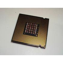 Processador Intel Pentium D 820 2.8mhz 2m 800 Socket Lga775