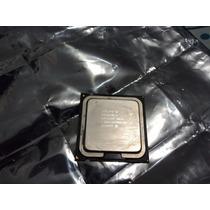 Processador 775 Dual Core D820 2,8ghz / 800 / 2mb Intel
