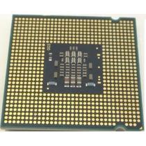 Processador Intel Pentium D E2220 2,4 Ghz Socket 775