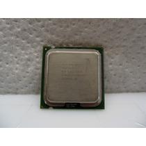 Pentium D820 2.8ghz Skt 775 Fsb 800 Mhz Cache 2mb Sem Cooler