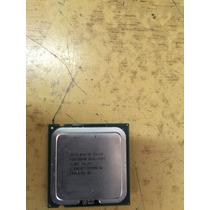 Processador Dual Core E2160 1,80ghz/1m 800