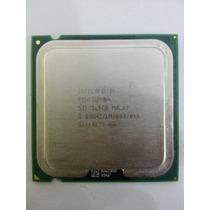 Processador Intel 775 Pentium 4 531 3.0ghz 1m Cache 800mhz