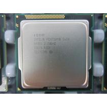 Processador Pentium Dual Core G630 3m Cache 2.70ghz Lga-1155