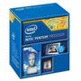 Processador Intel Pentium Dual Core G3250 3.2ghz Lga1150 Box