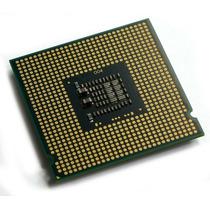 Intel Dual Core E5200 2m Cache 2.50 Ghz 800 Mhz Fsb 775 Pr01