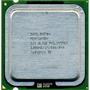 Processador Intel Pentium 4 531 3.00 Ghz 1mb / 800mhz Lga775