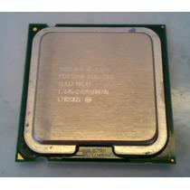 Processador Intel Pentium 4 Ht 521, 2.8ghz Socket Lga 775