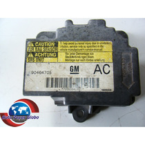 Modulo Air Bag Vectra 97/05 Astra N° 90464705ac