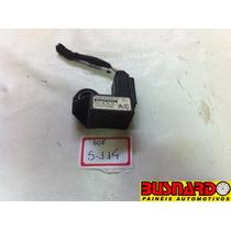 Sensor De Airbag Peugeot 307 Ref:-s114