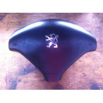 Bolsa Air Bag Motorista Peugeot 307 - Original