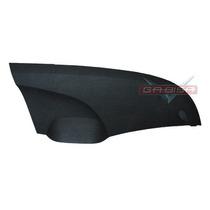 Bolsa Air Bag Capa D Painel Passageiro Honda New Fit 09 013