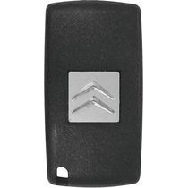 Capa Para Telecomando Da Chave Citroen C2, C3 E C4