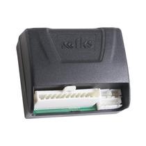 Alarme Keyless Fks Fki505rf Fiat Conector Original Plug Play