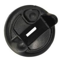 Borboleta Contato Chave Ignição S10 / Blazer / Silverado