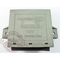 Modulo Central De Alarme 50002920 P Fiat Tempra 1995 Á 1999