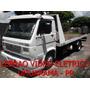 Kit Vidro Eletrico Caminhão Fuscão, Caminhão Vw Até 2006