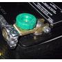 Corta Corrente Universal Terminal P/ Baterias
