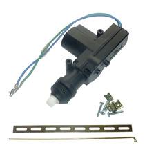 Motor Para Trava Elétrica Universal - 2 Fios 12 Volts