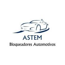Bloqueador Veicular Automotivo Corta Combustivel Anti Furto