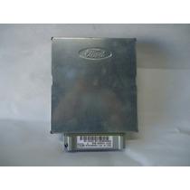 Modulo Ignição F-1000 93/98 4.9 I