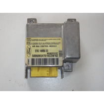 Modulo / Central Do Air Bag Do Ford Mondeo / Mondeo Sw 97/..