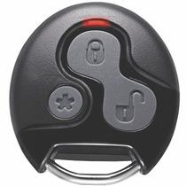 Controle Alarme Automotivo Olimpus Compatível Pajero Tr4