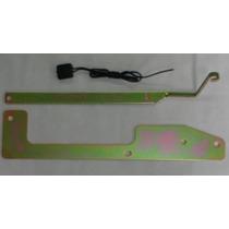 Kit Trava Destrava Porta Malas Palio 02 A 11( Exec.economico