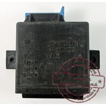 Modulo Controle Funções Original 90339233 P Gm Vectra 94 96