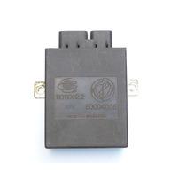 Modulo Central Alarme Fiat Tempra Código 50004046