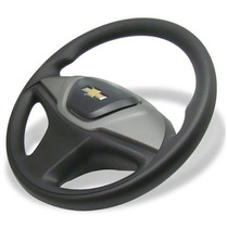 Volante Antifurto Bobo Gol Fiat Corsa Uno Eficaz Instalamos
