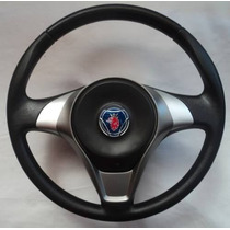 Volante Antifurto Bobo Scania 110 111 112 113 124 410mm