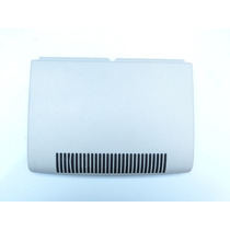 Sensor De Presença Original Vw Fox / Polo Nº5z0951171d