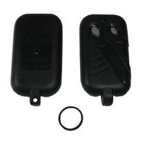 Kit 2 Controle Remoto Para Alarme Fks Cod Cr710 - Universal