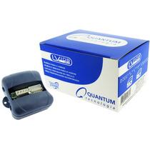 Módulo De Vidro Elétrico 4 Portas Lv 108 Plus - Quantum
