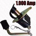Chave Geral De Alavanca 1.000 Amp Pico Carro Caminhão Onibus