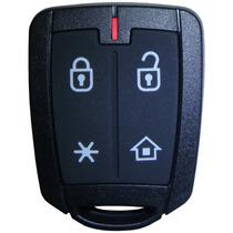 Controle Positron Px42 Cyber Exact Px Fx 292 293