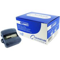 Módulo Vidro Elétrico Quantum Lv 108 Sub/desc Inteligentes